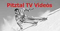 pitztal-video ed